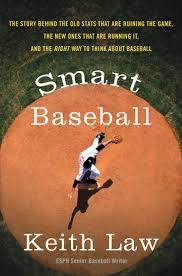 Smart Baseball cover