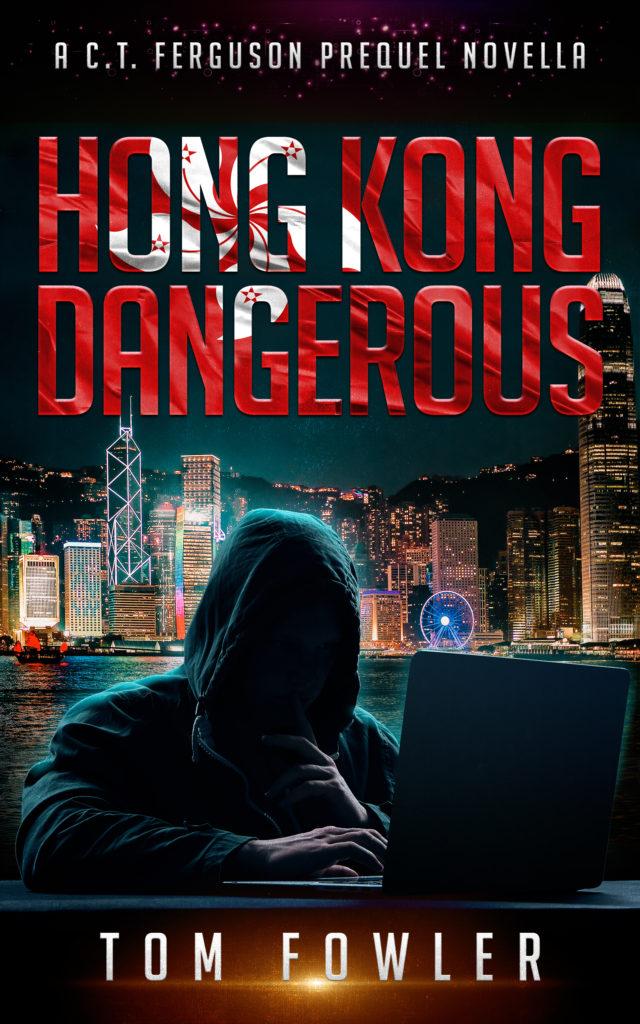 HKD Cover